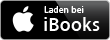 Download_on_iBooks_Badge_DE_110x40_090613